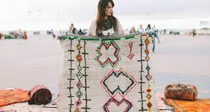 popular illustration indian rug memorable navy jute rug winsome