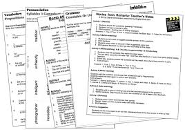 extra credit work sheets lessons tes teach