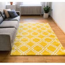 Yellow Rugs Yellow Rugs Wayfair Co Uk