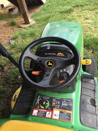 the 25 best john deere lt133 ideas on pinterest simple house