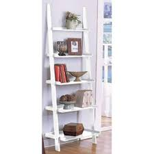 breathtaking ladder bookcase ikea 14 about remodel home interior