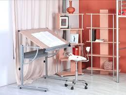 adjustable height drafting table adjustable height drafting table height adjustable light table
