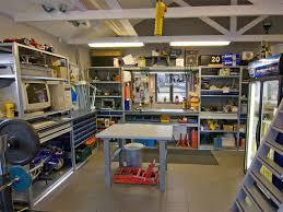 Building A Garage Workshop Smart Shop In A One Small Garage Workshop Ideas Bathroomstall Org