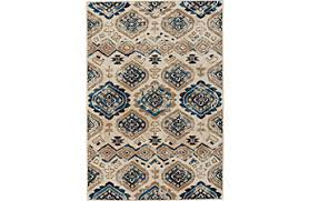 2 X 6 Rug Affordable Blue Rugs Rooms To Go Furniture