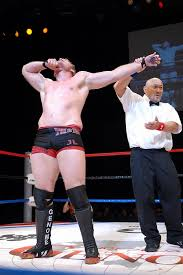 Backyard Wrestling Promotions Opinions On Professional Wrestling Promotion