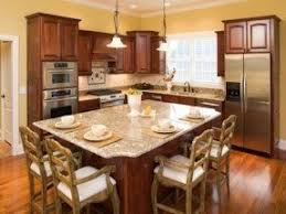 kitchen dining island granite kitchen island with seating foter
