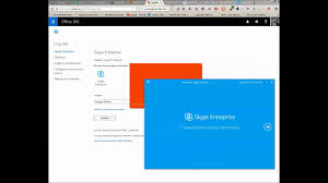 installer skype pour bureau tutoriel skype entreprise installer skype entreprise à partir