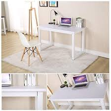 office desk ikea home office furniture corner computer desk office