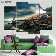 Chp Code 1141 Home Decor Posters Wall26 Com Art Prints Framed Art Canvas