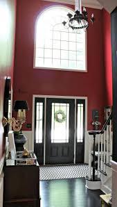 Interior Doors Painted Black by 15 Best Pulse Images On Pinterest Fiberglass Entry Doors Front