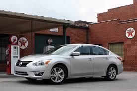 nissan altima 2015 locked keys in car autoblog canada