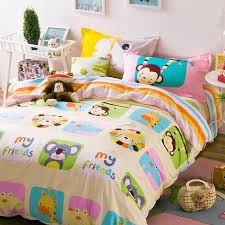 Girls Bright Bedding by Popular Bedding Sets Girls Buy Cheap Bedding Sets Girls Lots From