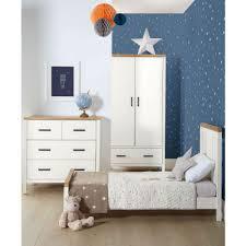 Toddler Beds On Gumtree Buy Mamas U0026 Papas Kingston Cot Toddler Bed White Oak