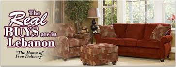 The Stone Barn Kennett Square Stone Barn Furniture Quality Furniture And Amish Furniture