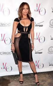 black cut out dress dress cut out black dress mesh sheer see
