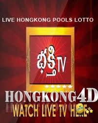 Hongkong Pools Welcome Hongkong Pools Lotto Hongkong Pools Lotto