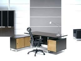 Big Computer Desk Big Office Desk Computer Desks Big Lots Large Size Of Big Lots