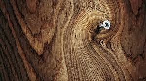 wood wallpaper screw in wood wallpaper hd wallpaper wallpaperlepi