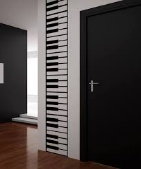 best 25 music studio decor ideas on pinterest music decor