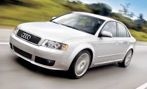 what i wish everyone knew about audi a4 2004 audi a4 2004