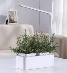 best hydroponic intelligent control artificial sunlight smart