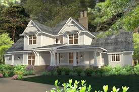traditional country house plans house plans with bonus rooms houseplans com