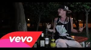 Te Amo Mi Princesa Rap Romantico Para Dedicar 2014 - maniako ft jhobick zamora ella es mi princesa letra rap