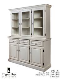 china cabinets hutches china cabinets clippership furniture
