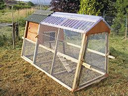 making a house how to make a diy poultry house home farmer