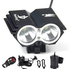 best mountain bike lights for night riding best bike lights for night riding guide and reviews on your cycle