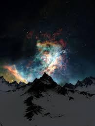Starry Night Nuit Etoilee Very - 7 best nuit étoilée dans des endroits magiques images on pinterest