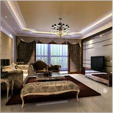 Dining Room Ceiling Lamps Ceiling Light Decoration Ceiling Designs