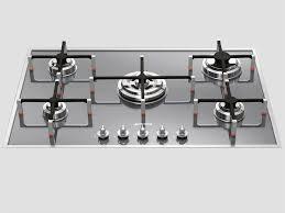 dimensioni piano cottura 5 fuochi piani cottura da incasso elettrodomestici team ferrara