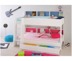 Bunk Bed Shelf Ikea Over The Bed Shelf Ideas Acme Furniture Neptune Twin Over Over The