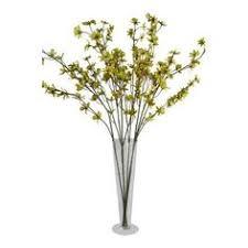 Silk Flower Depot - faux oncidium orchid arrangement products pinterest products