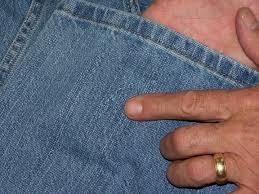 Leather Sofa Repair Tear by Amazon Com Tear Mender Tg 2 Bish U0027s Original Tear Mender Instant