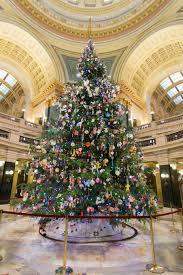 it u0027s a christmas tree