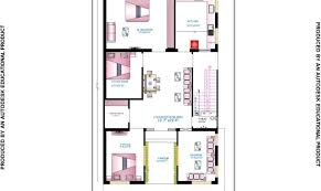 plan your house design house map maps designs your home plans blueprints 56974