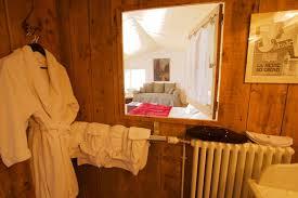 chambre d hote st martin de ré chambres d hôtes le corps de garde chambres d hôtes martin