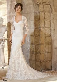 show off your long sleeve dress weddingbee