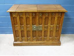drexel end table heritage bedroom furniture prices price list
