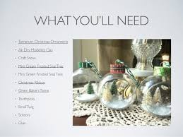 terrarium christmas ornaments pdf from oriental trading