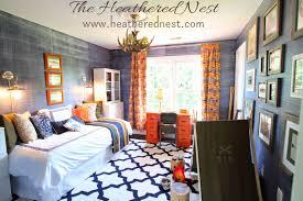 diy kids bedroom ideas bedroom amazing diy kids bedroom pertaining to 12 best room ideas