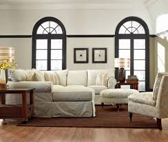 Sectional Sofa Slipcovers by L Shaped Sectional Couch 681 White Leather Lshape Sectional Sofa