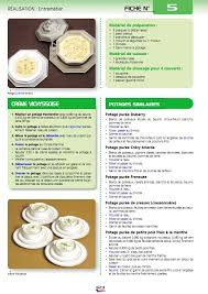 cuisine de reference michel maincent cuisine de reference pdf gratuit 28 images cuisine saveurs les