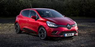 renault clio sport interior renault clio nav edition with exterior and interior updates