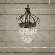 arhaus chandelier fotini chandelier arhaus furniture