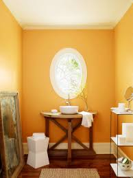 bathroom awesome enchanting also with trends bathroom paint type