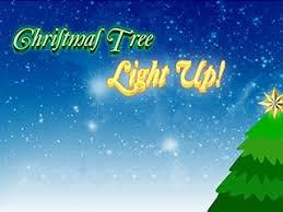 christmas tree light game christmas tree light up game free download