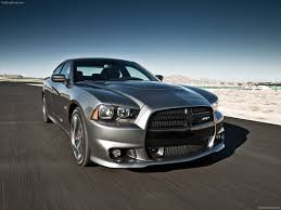 dodge charger srt8 2012 pictures information u0026 specs
